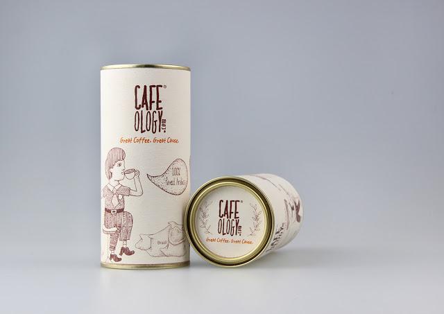 16-cafe4