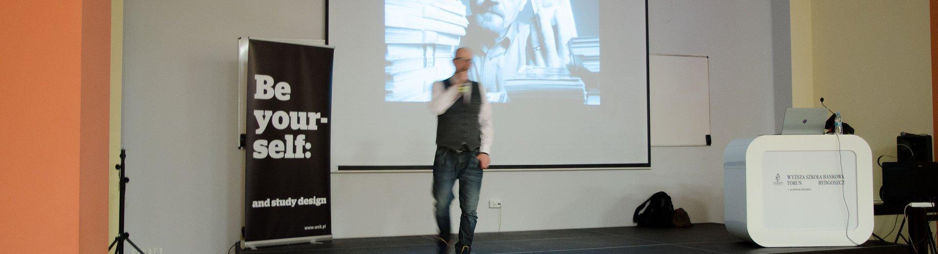 Okładka artykułu Designerska jesień w Bydgoszczy — Relacja z Digital Workshops