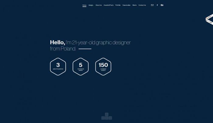 adamrudzicki Inspirujące strony internetowe czerwca 2013 (1)