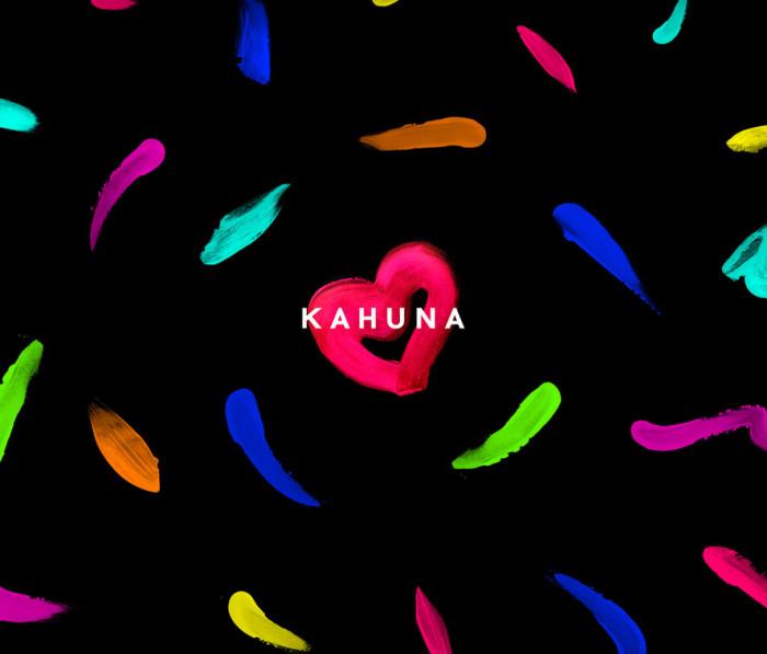 KAHUNA-LOVE2