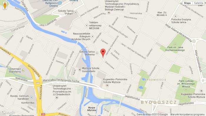 02-mapa-na-stronie-internetowej-przy-wykorzystaniu-google-maps-api