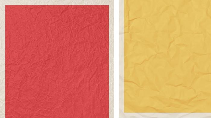 5-Wrinkled-Poster-Backgrounds