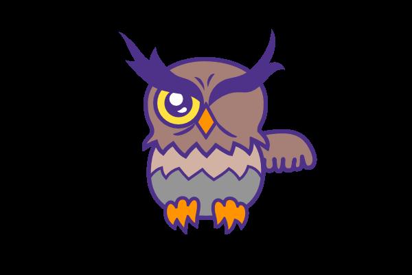 owl_09
