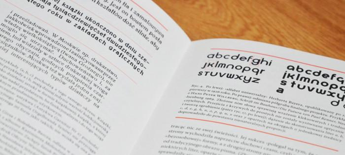 02 Detal w typografii Jost Hochuli