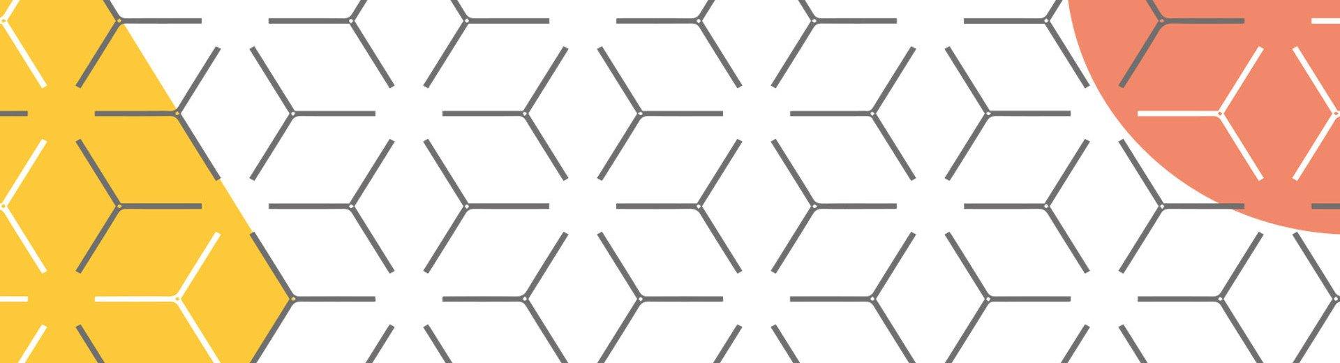 Okładka artykułu Projektowanie identyfikacji wizualnej przedsiębiorstwa — Konferencja Urzędu Patentowego RP, Warszawa - 25 i 26 marca