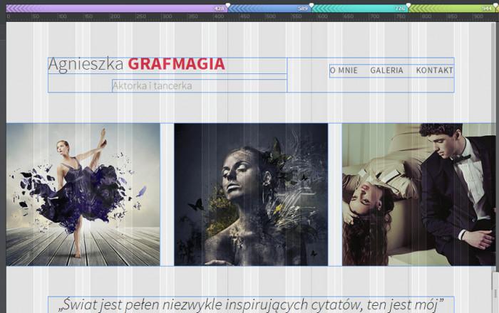 Responsywna-strona-internetowa-z-Adobe-Photoshop-i-Edge-Reflow-Strona-w-widoku-994-c