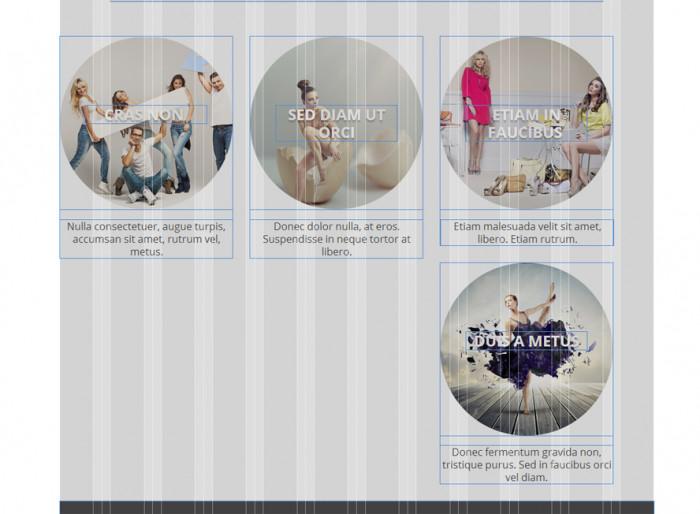 17 Projektujemy-responsywna-strone-z-wykorzystaniem-Adobe-Edge-Reflow