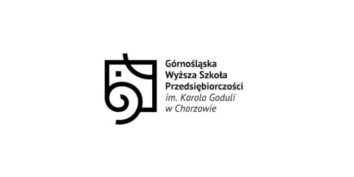 Górnośląska Wyższa Szkoła Przedsiębiorczości im. Karola Goduli w Chorzowie