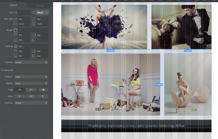 22-Projektujemy-responsywna-strone-z-wykorzystaniem-Adobe-Edge-Reflow