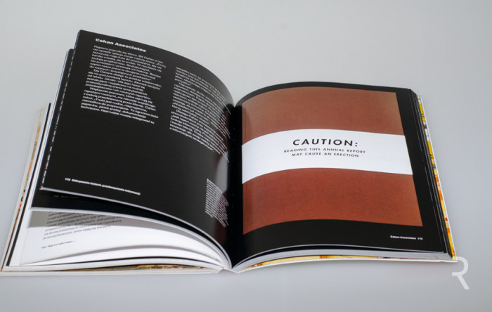 design-i-grafika-dzisiaj-quentin-newark-recenzja-06