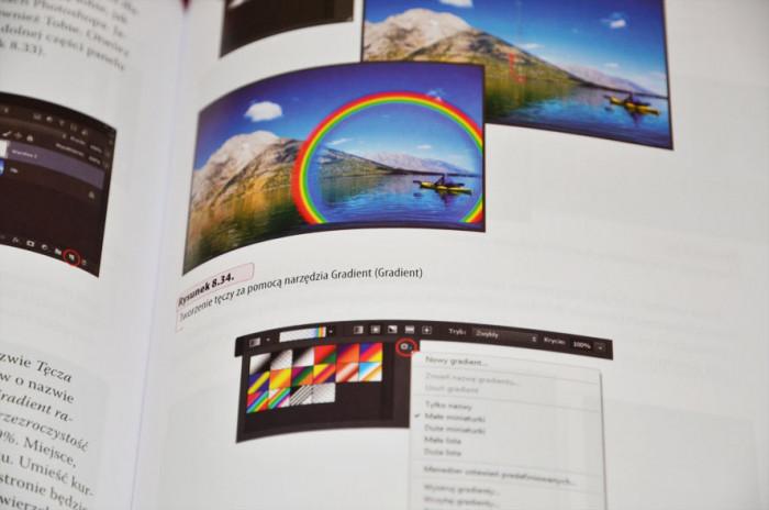 zaklecia-photoshopa-edycja-zdjec-anna-owczarz-dadan-recenzja-5