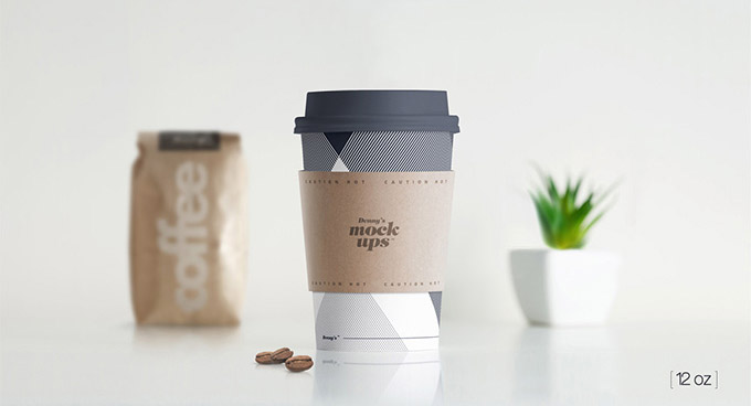 hot-paper-cup-mockup-download