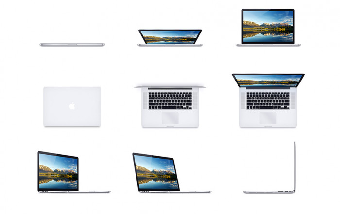 MacBook-Pro---15-Scalable-Mock-ups