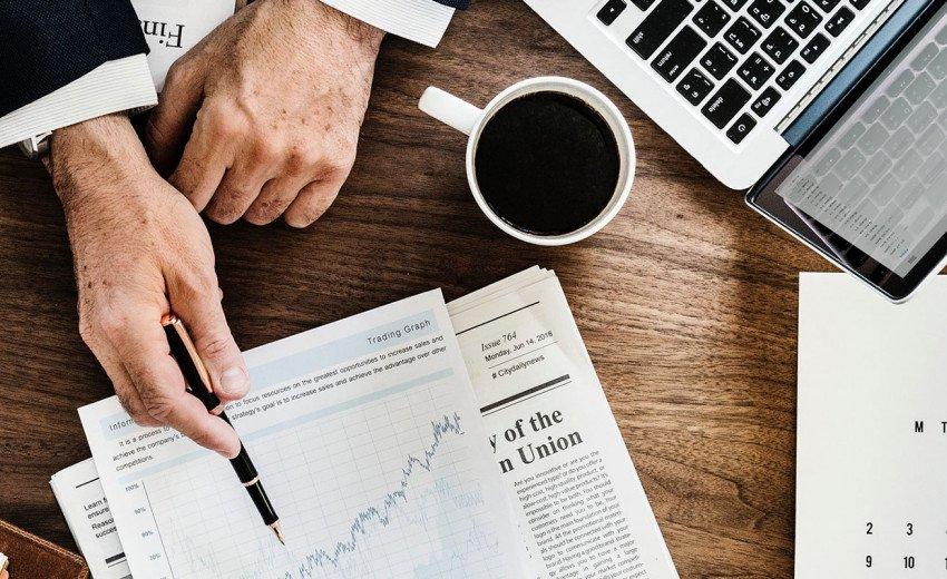 Okładka artykułu RODO w marketingu i sprzedaży — Czy warto zainwestować w kurs Magdy Miernik na Eduweb?