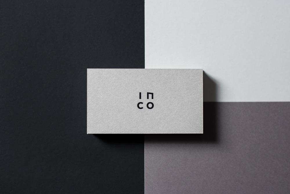 INCO Architects,Michał Markiewicz