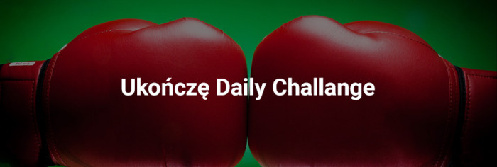 Ukoncze-Daily-Challange