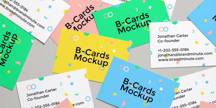 Realistic-Business-Cards-MockUp-4