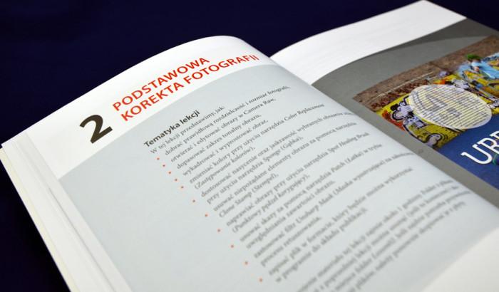 Adobe Photoshop CS6CS6PL Oficjalny podręcznik recenzja (3)