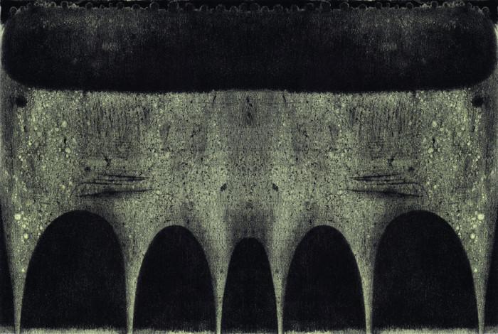 yagi_Nagisa,twin-litografia,-2011