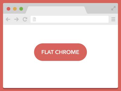 browser-chrome