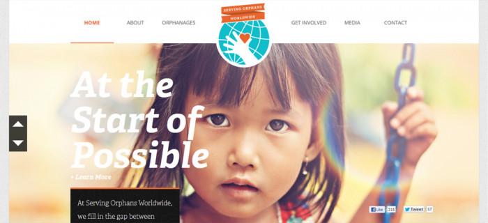 Strona główna soworldwide.org