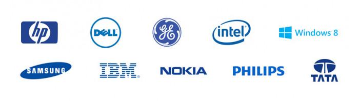 niebieskie-loga-nowoczesnych-technologii