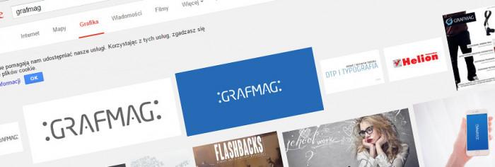 grafmag-wyszukiwanie