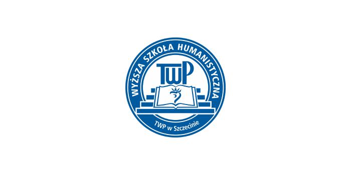Wyższa Szkoła Humanistyczna w Szczecinie