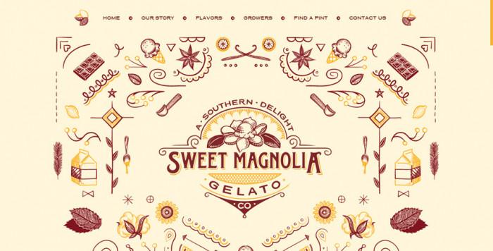 sweetmagnoliagelato