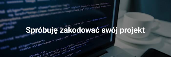 © Tomasz Zajda, Fotolia.com