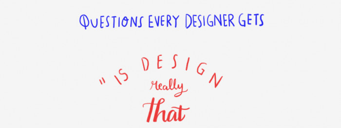 Questions-All-Designers-Will-Get