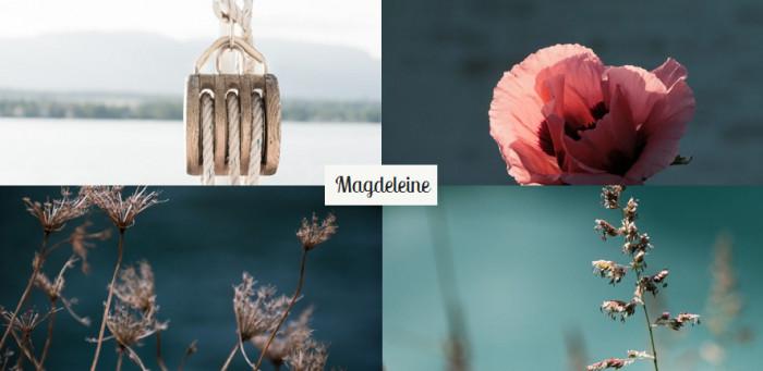 magdeleine2