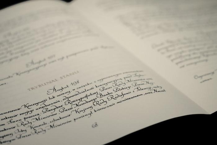 piekno-kaligrafii-w-polskiej-konstytucji-wywiad-z-ewa-landowska04