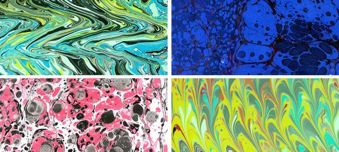Paper-Marbling-Textures-Vol.2
