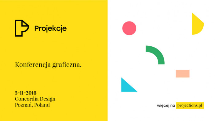 projekcje_ogolny
