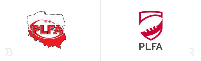 grafmag-branding-monitor-plfa