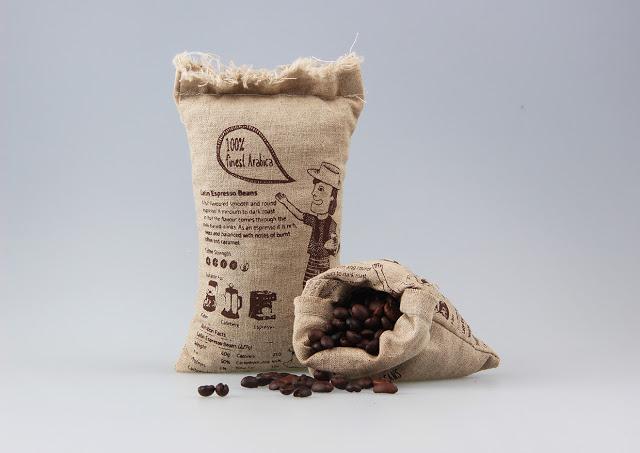 16-cafe8