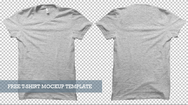 Download-our-T-Shirt-Mockup-Template-for-Free!