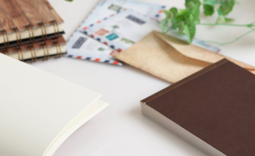 Okładka artykułu Co nowego dla projektantów? — Ciekawe linki, wrzesień 2016