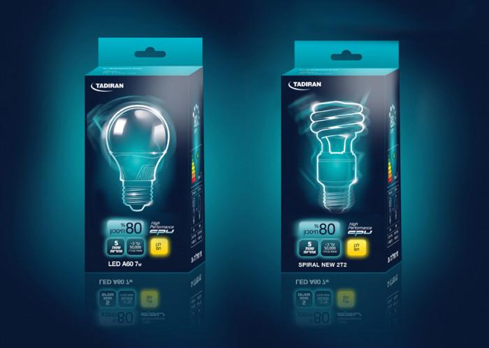 Tadiran-Lighting-Package_3