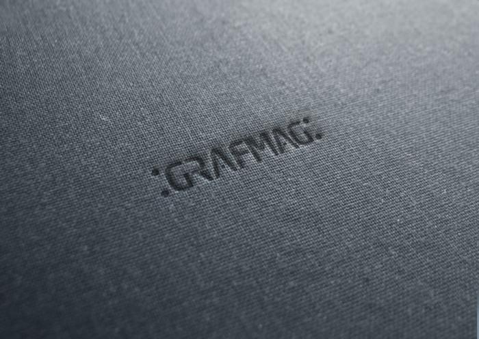 Logo-Mock-Up-vol-16-grafmag