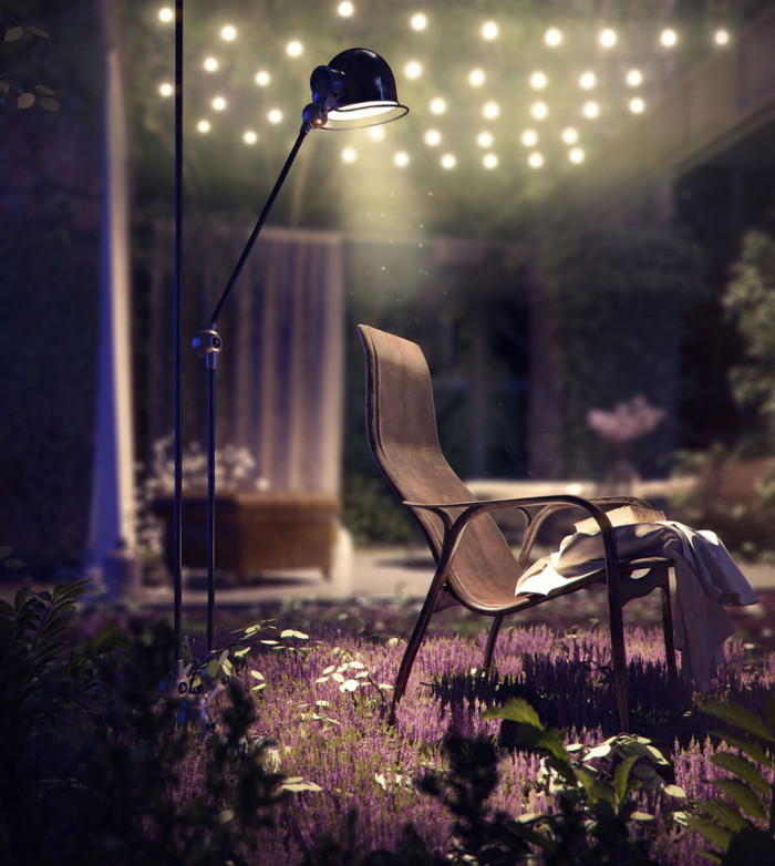 The-Garden-Untamed2