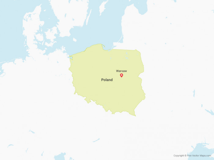 PL-EPS-02-0001