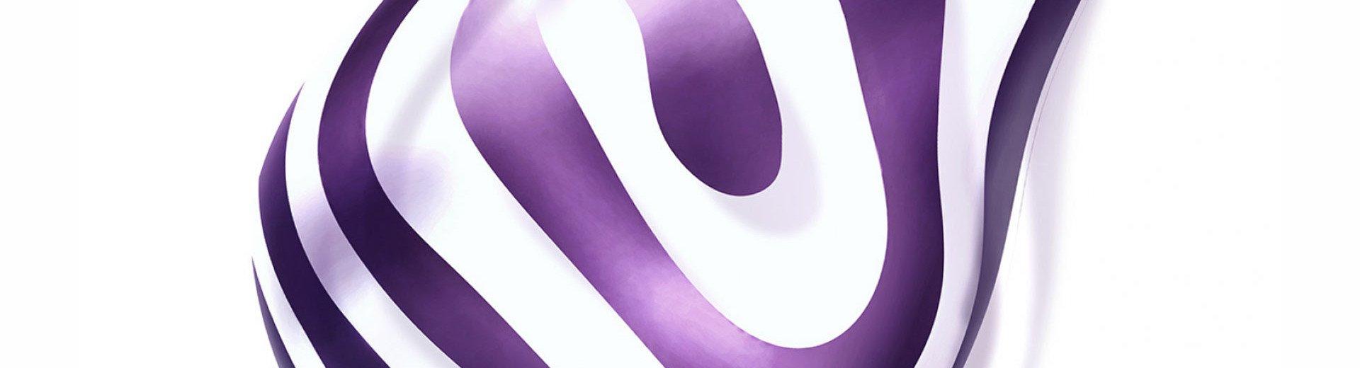 Okładka artykułu Play zastrzegł fiolet w Urzędzie Patentowym — Kolejna rejestracja koloru jako znaku na polskim rynku