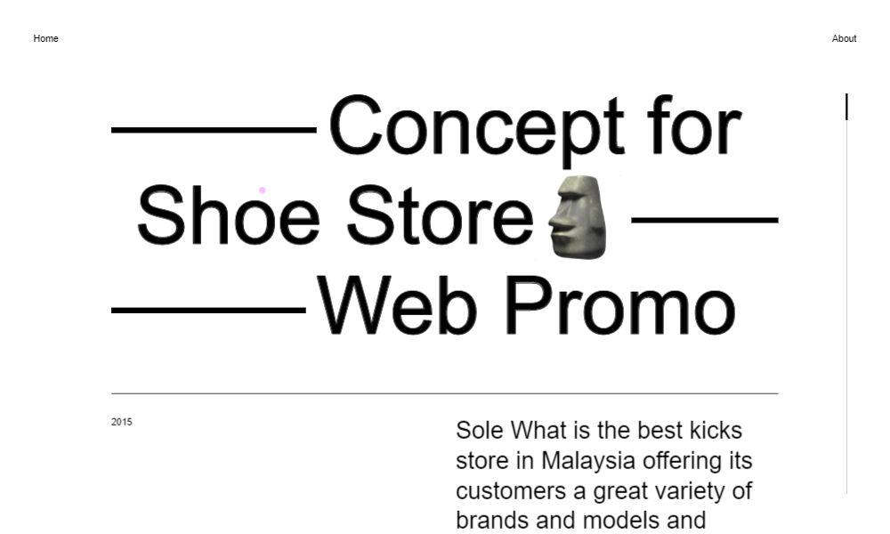 Inspirujące strony internetowe