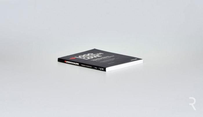 logo-design-love-wydanie-ii-rozszerzone-david-airley-recenzja-01