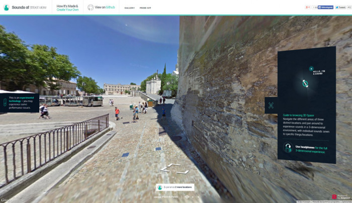 sounds-of-street-view