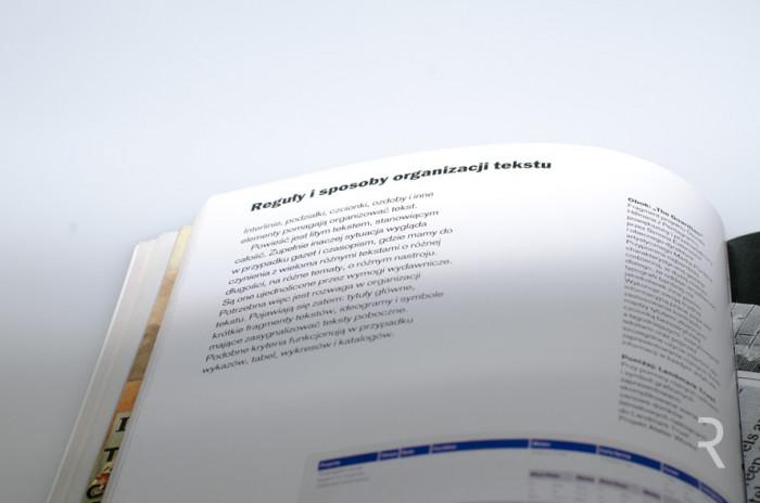 design-i-grafika-dzisiaj-quentin-newark-recenzja-05