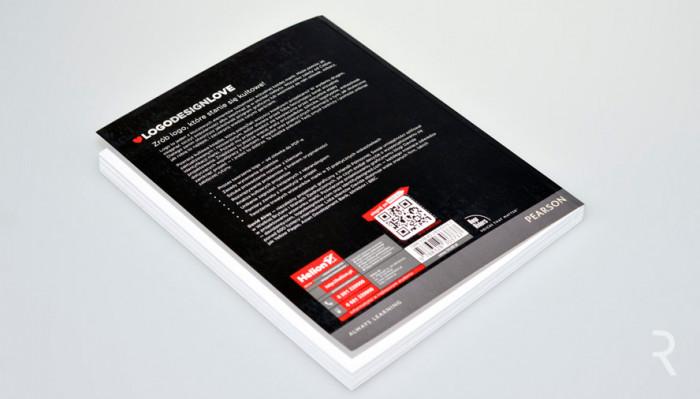 logo-design-love-wydanie-ii-rozszerzone-david-airley-recenzja-07