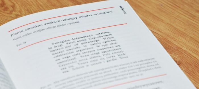 04 Detal w typografii Jost Hochuli